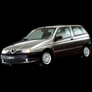 ALFA ROMEO 145 (930_) 1.4 i.e. (930.A3) 66kW 07.1994 - 12.1996