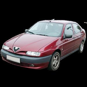 ALFA ROMEO 146 (930_) 1.4 i.e. (930.B3) 66kW 12.1994 - 12.1996