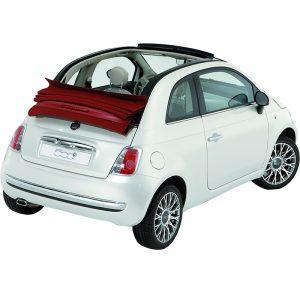 FIAT 500 C (312_) 0.9 44Kw 12.2013 -