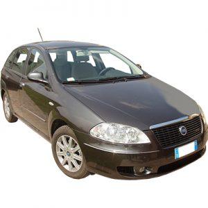 FIAT CROMA (194_) 1.8 16V 103Kw 12.2005 -