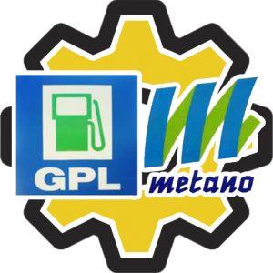 Ricambi GPL/Metano