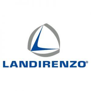 Impianto Landi Renzo