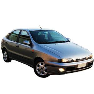 FIAT BRAVA (182_) 1.2 16V 80 59Kw 10.2000 - 10.2001
